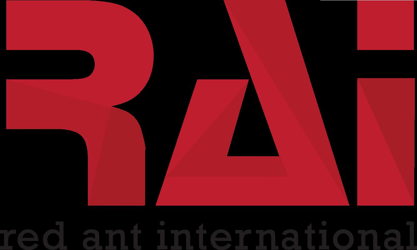 logo_redant_large